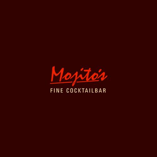 mojitos_cocktailbar_duesseldorf