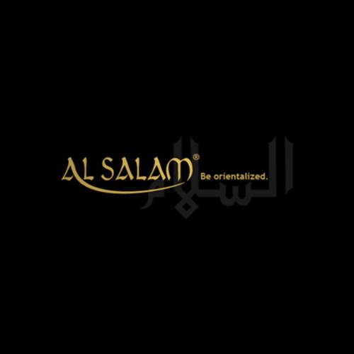 logo_al_salam_koeln