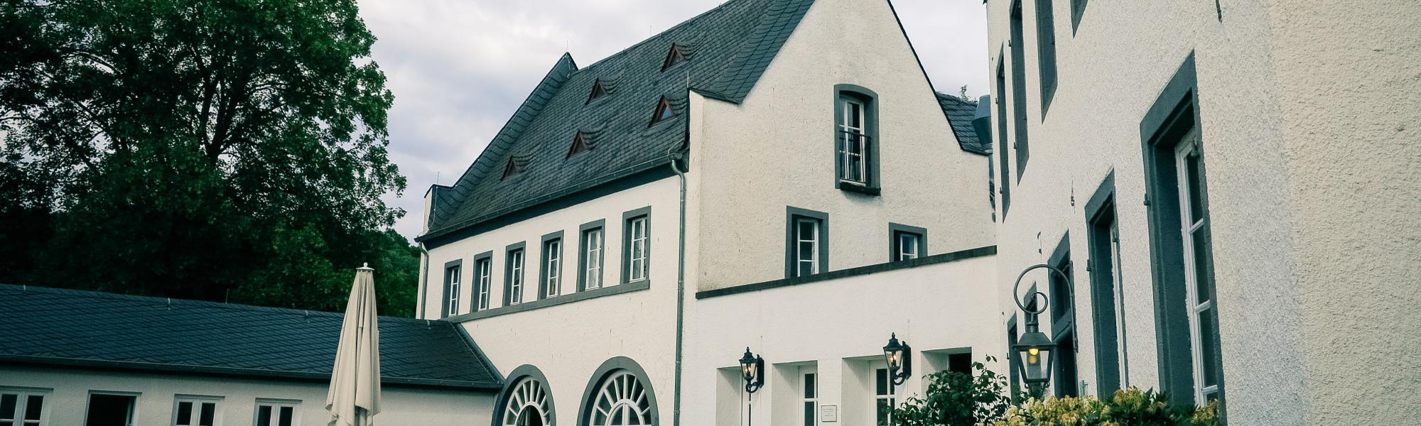 Klostergut_banner
