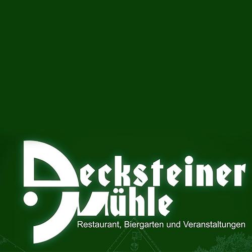 preview_decksteiner_muehle