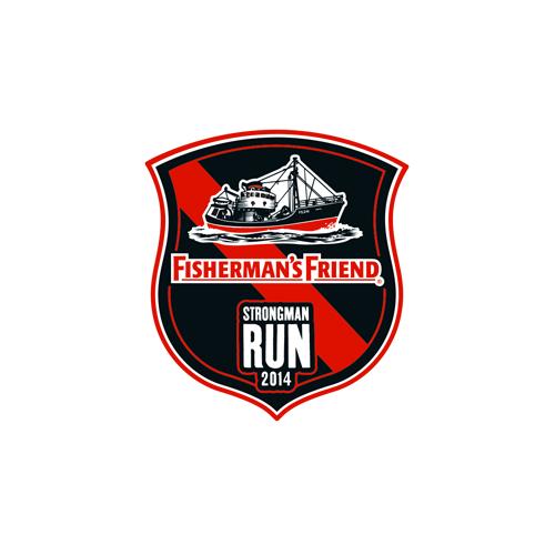 strongmanrun-2014