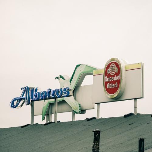 Bootshaus_Albatros_Bild