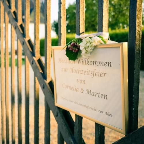 Klostergut-Besslich