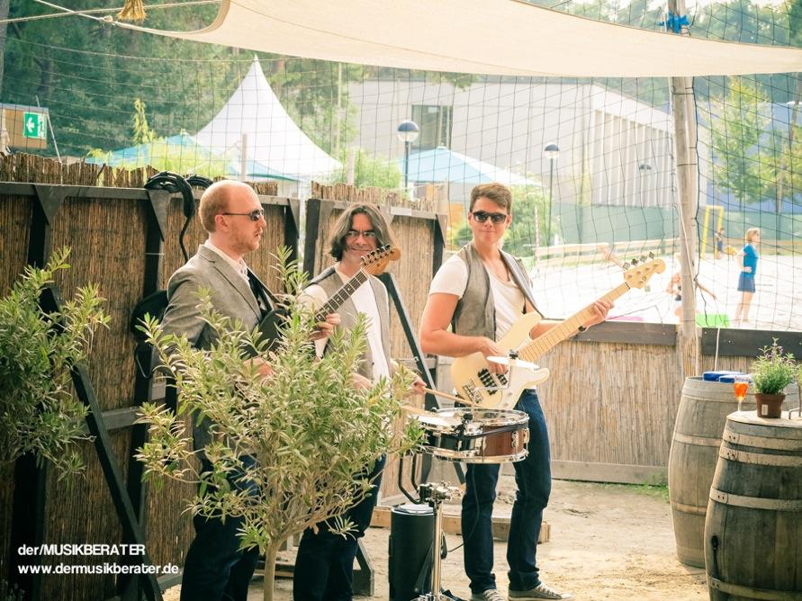Event freshfields anwaelte koeln playa spoho sporthochschule dj band combo combo-7