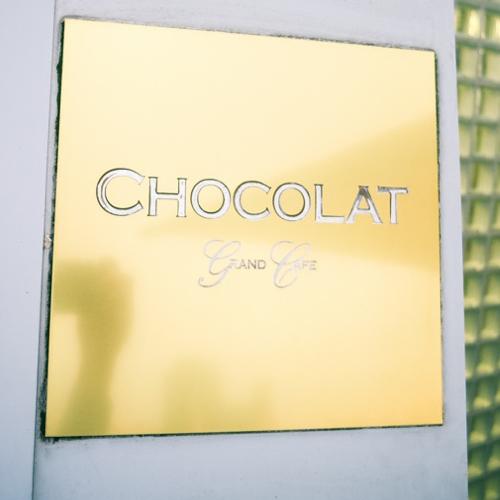 schokoladenmuseum_500px