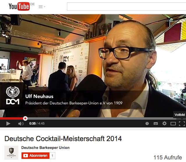 Deutsche_Cocktail-Meisterschaft_2014_-_YouTube