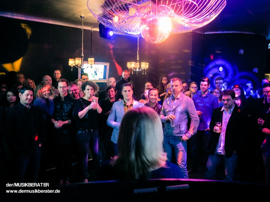 04 Louis Köln Veranstaltung DJ Event www.dermusikberater.de 03-2015