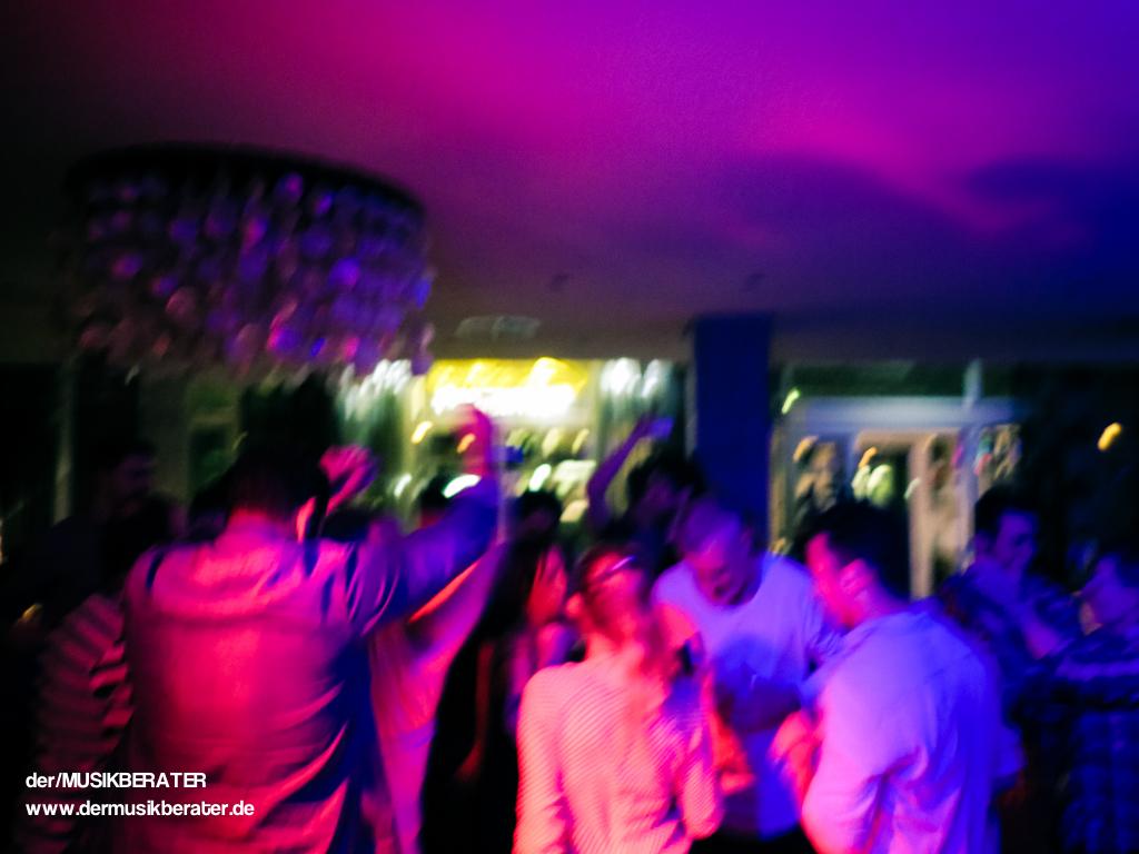 06 Wolkenburg Consilium Event DJ Aftershow Sommerfest www.dermusikberater.de 05-2015