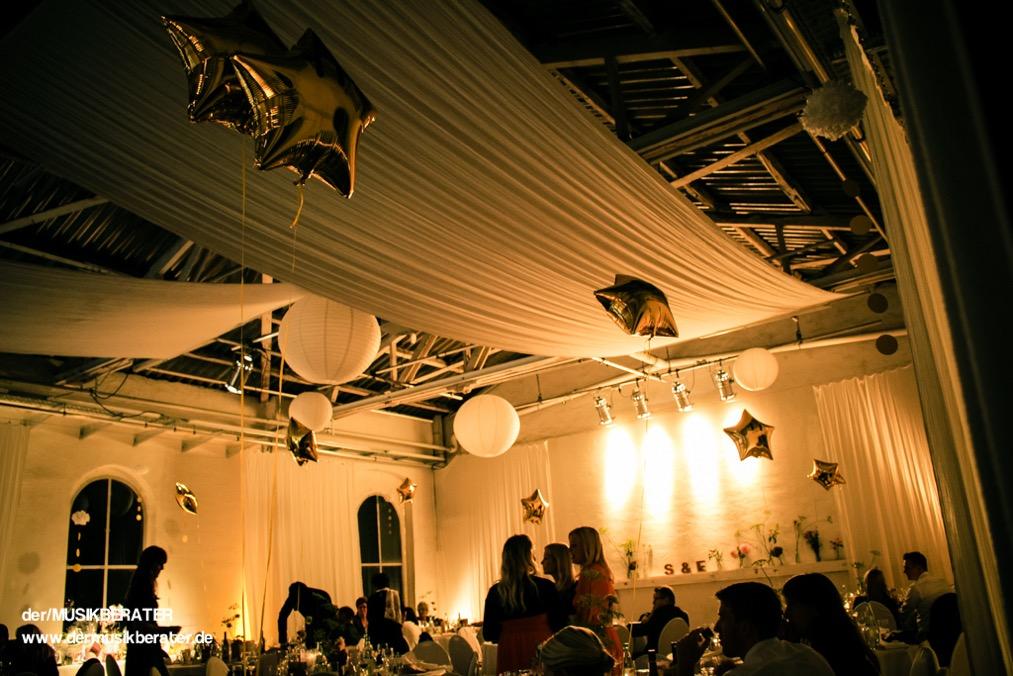 22 Orangerie Köln Hochzeit Event DJ Technik Anfahrt Volksgarten www.dermusikberater.de 09-2015