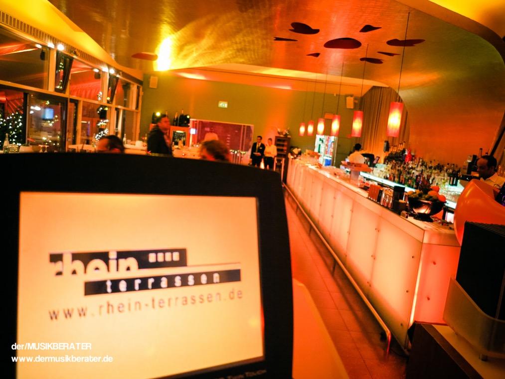 06 DJ EVENT Rheinterassen Tanzbrunnen Brunch Restaurant parken anfahrt Hochzeit www.dermusikberater.de 11-2015