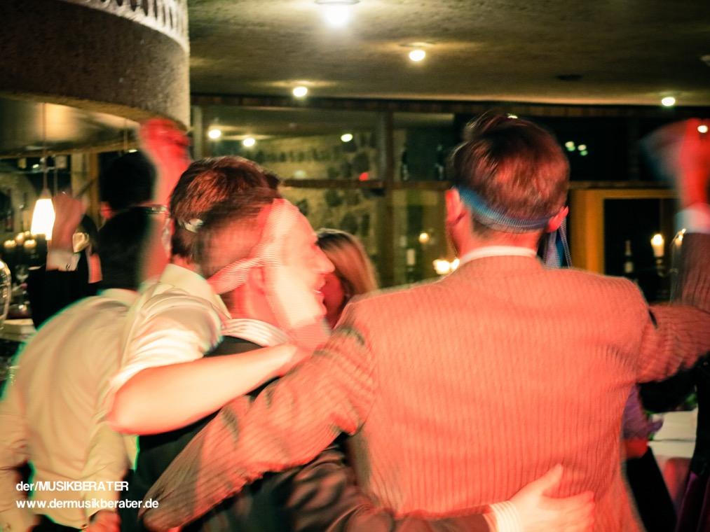 22 Bad Godesberg Godesburg Event DJ Location Skylab heiraten anfahrt dj  Heirat www.dermusikberater.de 01-2016