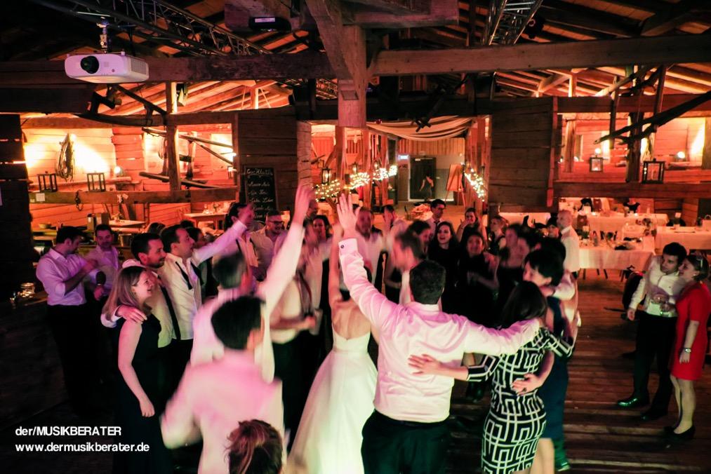 55 muenchen bayern event location wedding bayrischzell party location dj event feiern www.dermusikberater.de 02-2016