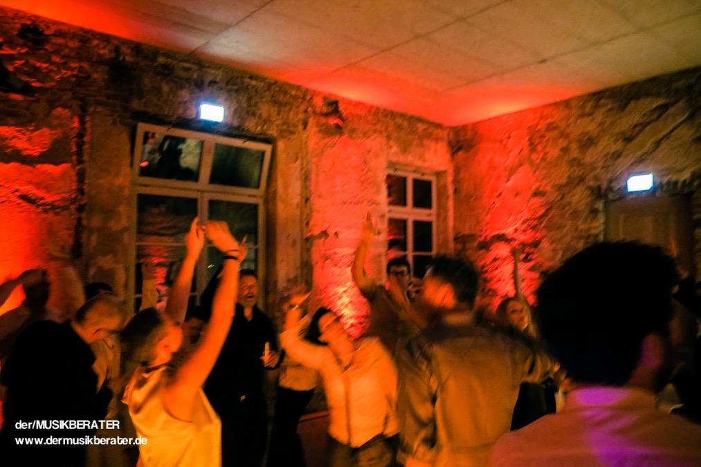 34 orr pulheim koeln location fotobooth dj band sax saengering www.dermusikberater.de 05-2016