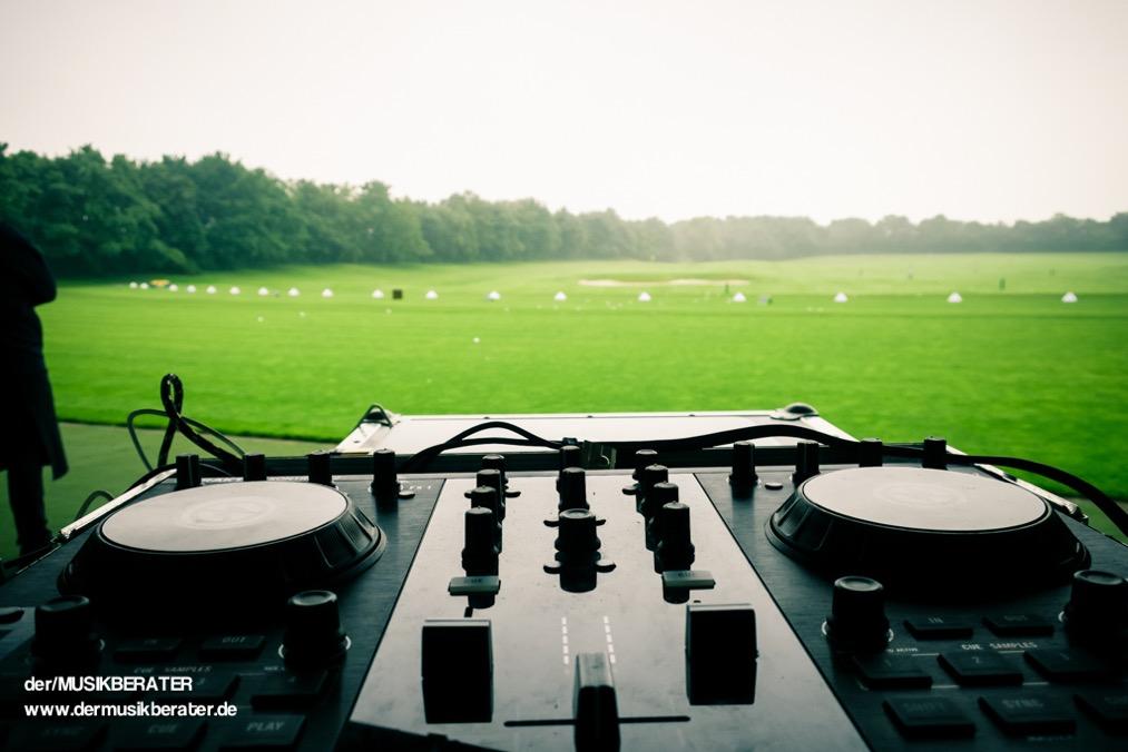 03 Gut Laerchenhof DJ Event Technik Golf Anfahrt Koeln Pulheim www.dermusikberater.de 06-2016