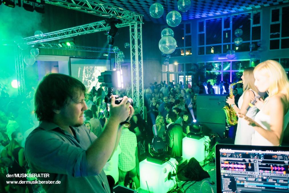12 bad neuenahr rot weiss event kurpark dj location www.dermusikberater.de 07-2016